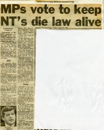 Preview medium ntn 27 nov 1996
