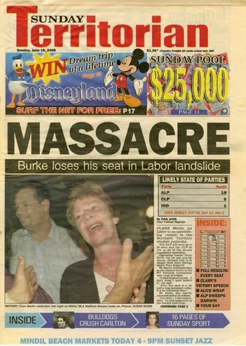 Preview medium sunday territorian  massacre 19 june 2005