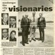 Preview thumbnail border morning mail howard jones  wodonga the city of visionaries  28 march 1998