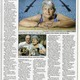 Preview thumbnail border morning mail  betty the fighter for those in need  22 february 2014