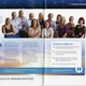 Preview thumbnail thiess 80 years strong commerative publication