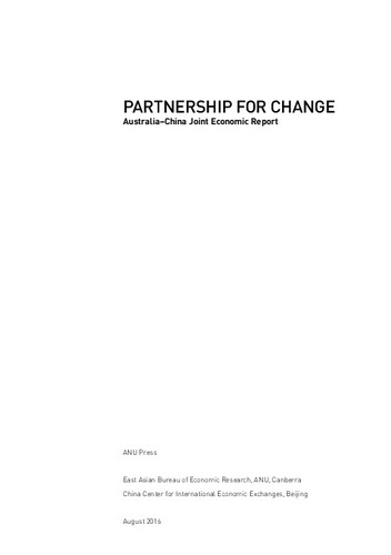 Preview medium anu partnership for change report aug 2016