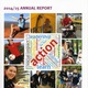 Preview thumbnail dofe annual report 2014 2015