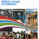 Preview thumbnail dofe annual report 2013 2014