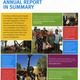 Preview thumbnail dofe annual report 2012 2013