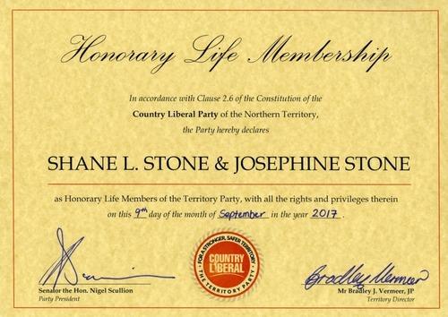 Preview medium honorary life member clp 9 sept 2017