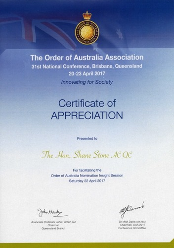 Preview medium certificate of appreciation oaa april 2017
