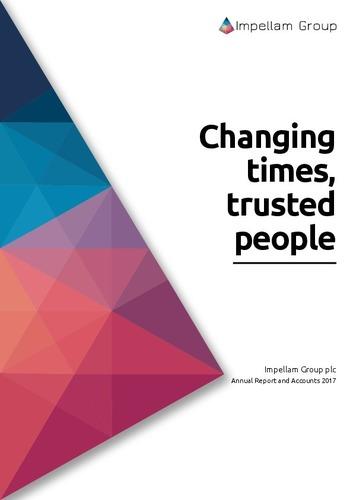 Preview medium impellam annual report