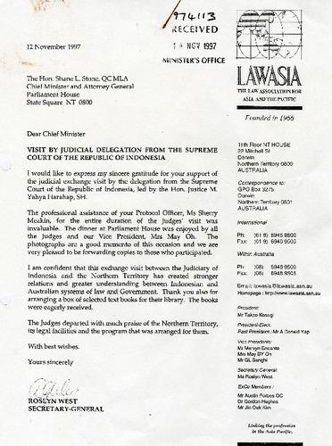 Preview medium lawasia 12 nov 1997