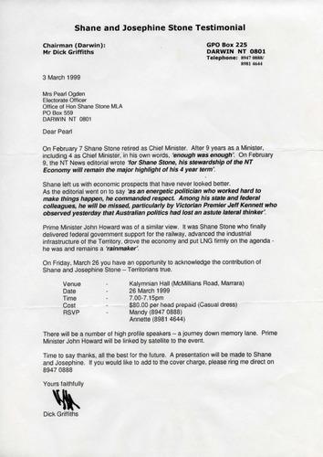 Preview medium sls testimonial letter