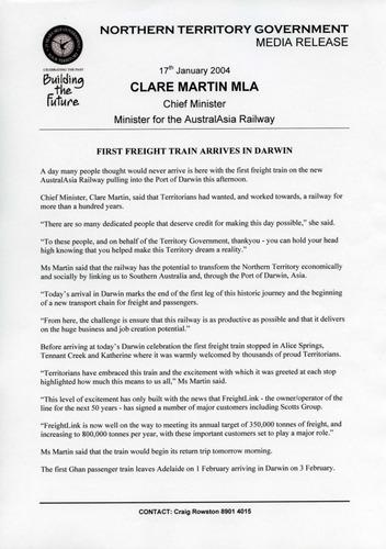 Preview medium img.rail freight