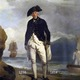 Preview thumbnail img.capt arthur phillip rn