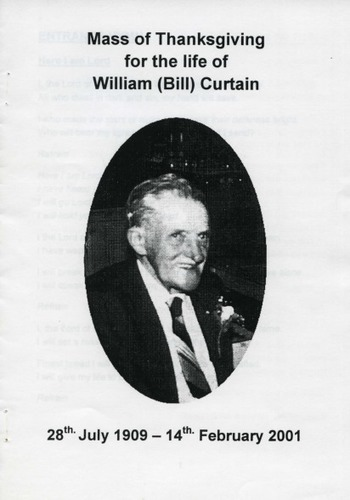 Preview medium bill curtain