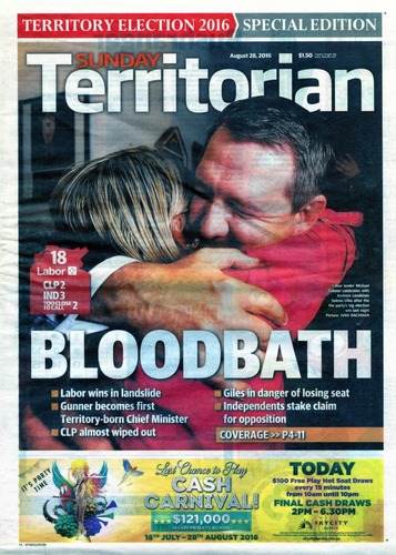 Preview medium sunday territorian  bloodbath