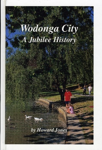 Preview medium extracts wodonga city jubilee circa 1998