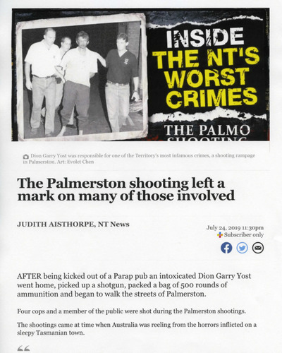 Preview medium nt news  the palmerston shooting  left a mark on many of those involved