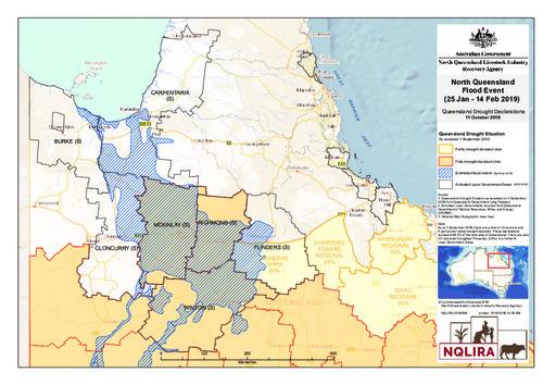 Preview medium nqlira a3 droughtdeclarations 11102019