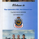 Preview thumbnail caloundra rsl sub branch 73rd reunion dinner 5 oct 2019