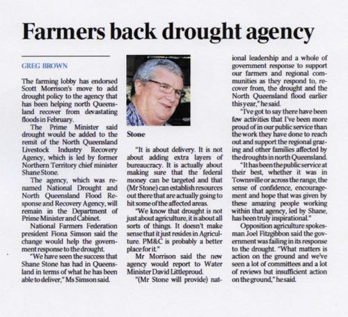 Preview medium farmer back drought agency