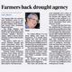 Preview thumbnail farmer back drought agency