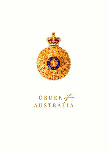 Preview medium order of australia booklet   fourteenth edition   2020