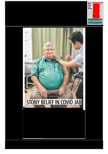 Preview medium nt news 26 march 2020