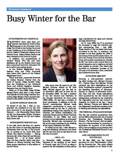 Preview medium victorian bar news 2006