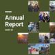 Preview thumbnail nrra annual report 2020 21  1