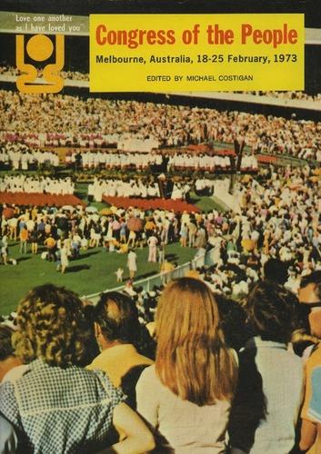 Preview medium eucharistic congress 1973 shane and nanna stone  victorian premier dick hamer to the right