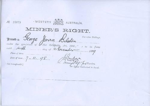 Preview medium miners right george yarra bilston 1898