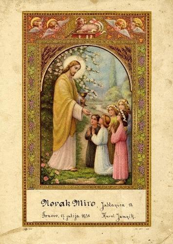 Preview medium baptismal certificate miroslav novak 17 july 1938