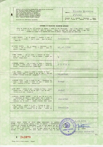 Preview medium extract birth certificate miroslav novak
