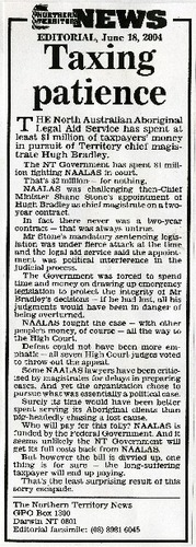 Preview medium ntn editorial hugh bradley 18 june 2004