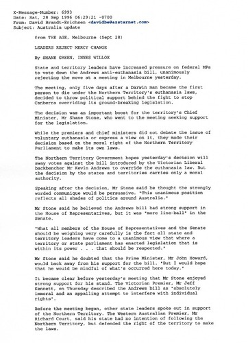Preview medium euthanasia state s right 28 sept 1996