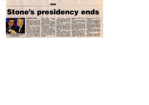 Preview medium bmm federal president circa june 05