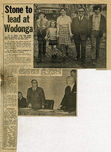 Preview medium bmm  stone to lead at wodonga  31 aug 1971