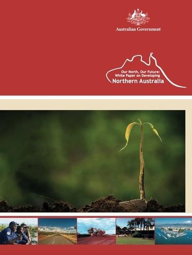 Medium northern australia wahite paper preview