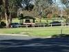 Thumbnail les stone park wodonga car park