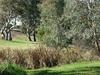Thumbnail les stone park wodonga house creek