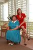 Thumbnail josie with anna