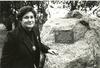 Thumbnail pam stone at les stone park memorial circa 1976  2