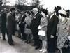 Thumbnail hrh prince charles visiting wodonga 28 oct 1974