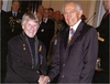 Thumbnail jean whitla oam   david de krester ac governor of victoria investiture 8 may 2008