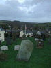 Thumbnail section e church yard all saints holbeton  devon. uk