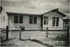 Thumbnail original victorian housing commisssion house 22 lawrence st  wodonga. circa 1956