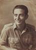 Thumbnail lexford thomas smith circa 1940