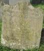 Thumbnail mary stone   bowhey 1f28