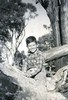 Thumbnail shane stone murray river corowa nsw 1955