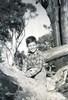 Thumbnail shane stone murray river corowa nsw 1955
