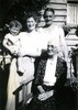 Thumbnail four generations shane and pam stone gerald devine and grandma devine 1951